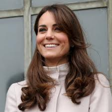 Pregnant Duchess Kate Hospitalized