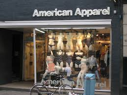 American Apparel Hires First Female CEO: Can She Turn Things Around?