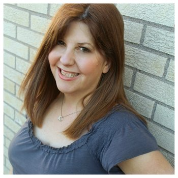 Spotlight on SheSpeaks Blogger - Jennifer Sikora of Real Life Solutions for Today's Busy Woman