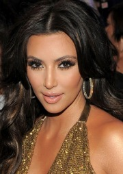 For Love or Show?: Kim Kardashian Ties the Knot