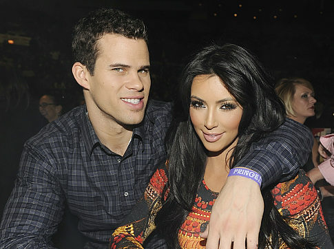 Should Kardashian and Humphries Sign A Prenup Before The Big Day?