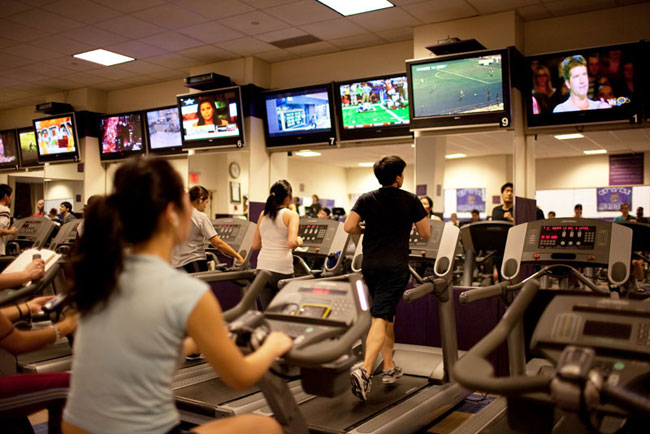 How Do you Plan to Shed the Pounds in 2012?