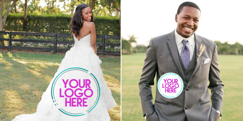Can't Pay For Your Dream Wedding? Have You Thought About Corporate Sponsorship?