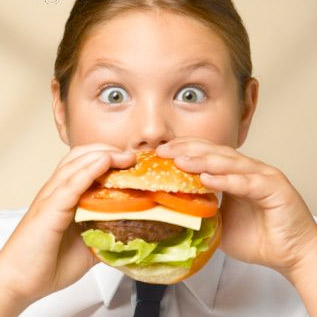 Childhood Obesity: Should the Law be Allowed to Step In?