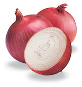 Don't Cry: A Guide to Selecting, Storing, and Chopping Onions