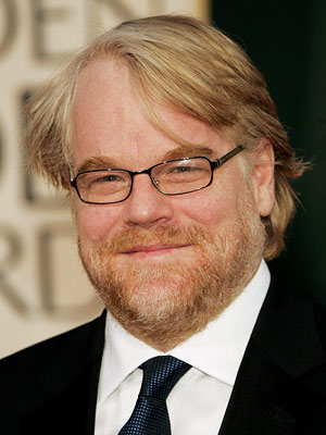 Philip Seymour Hoffman's Death Sparks Debate Over Improved Care For Overdoses