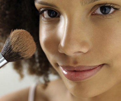 In Just 3 Days Teen Girls See Reduction of Chemicals When Switching to Natural Cosmetics