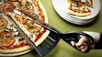 Review and Win One of 10 Time-Saving Kitchen Gadgets