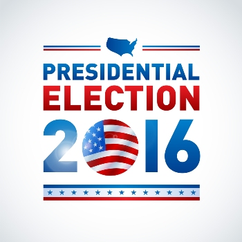 The Presidential Election: Join the Discussion for 4 Chances to Win Visa Gift Cards!