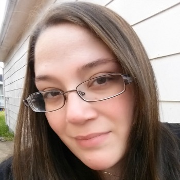 Spotlight on SheSpeaks Blogger - Rose Powell of Immutable Ramblings