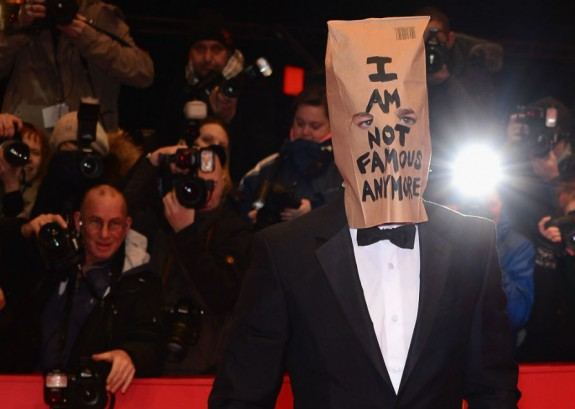 James Franco Voices Concern Over Shia LaBeouf's Recent Actions