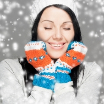 Winter Skin Survival Tips and $100 Spafinder Giftcard Giveaway