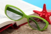 8 Summer Reading Programs for Kids