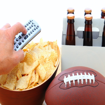 Super Bowl Ads to Watch For and a BIG Giveaway