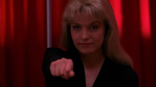 Twin Peaks Fans Will Finally See a Continuation of the Cult Classic