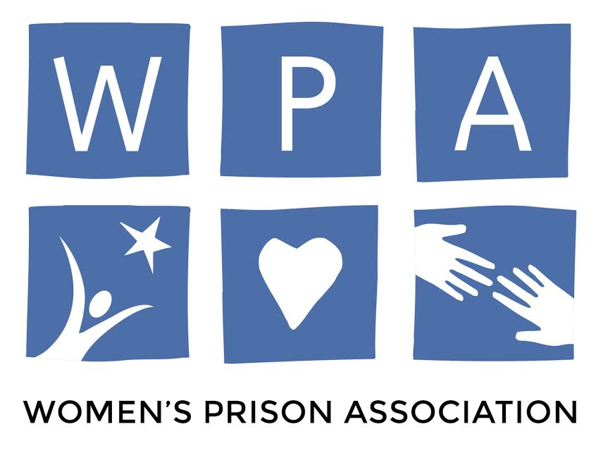 RSVP for the #2ndChances Twitter Party with @SheSpeaksUp, #OITNB and @WPA_NYC 7/2 at 1pm ET