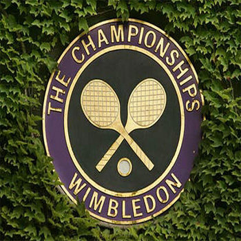 Women to Watch in Wimbledon