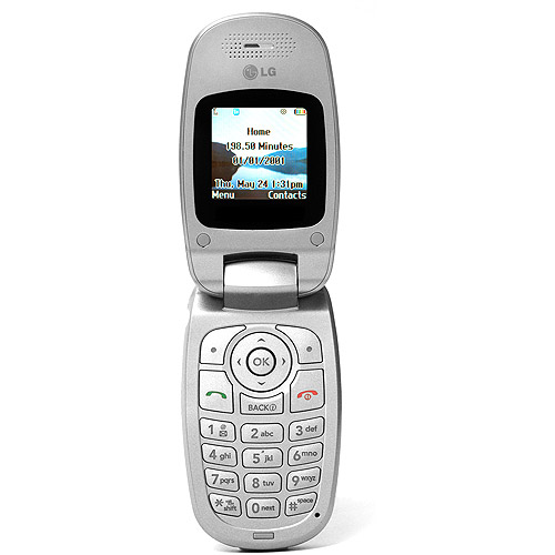 walmart cell phone trade in