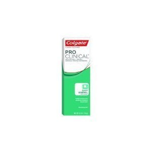 Colgate  Pro Clinical Re…
