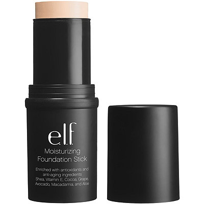 Moisturizing Foundation…