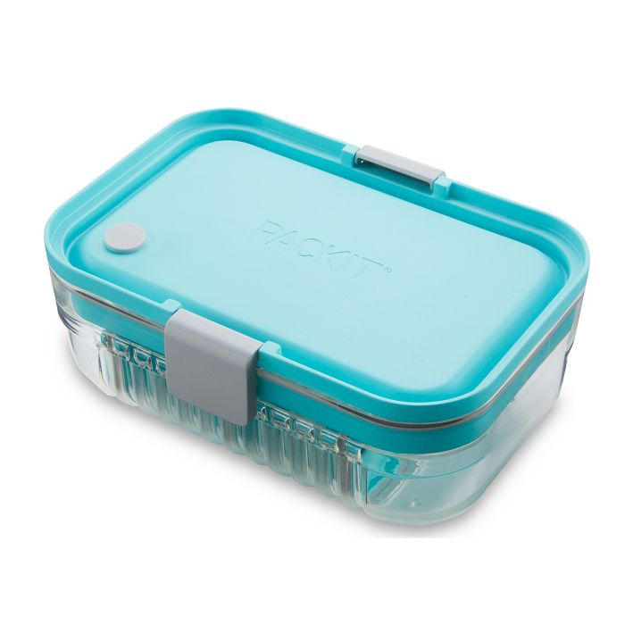 Packit Mod Lunch Bento Container