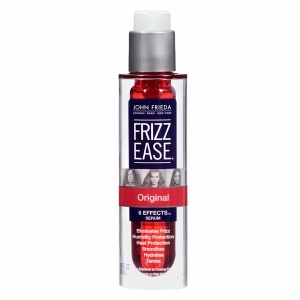 Frizz Ease Orginal 6 Ef…