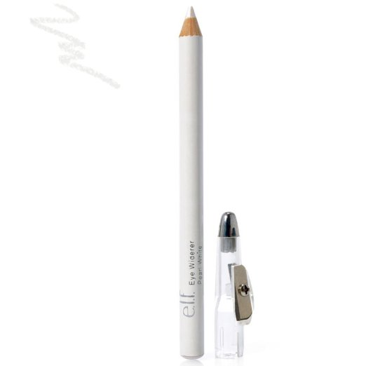 ELF eye opener - white eye pencil