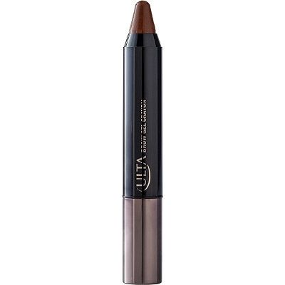Brow Gel Crayon