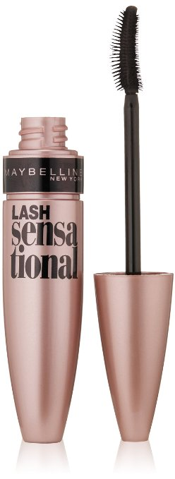 Maybelline Sensational M…