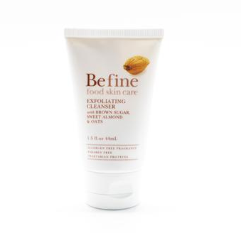 Befine Exfoliating Clean…