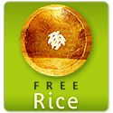Freerice.com Website