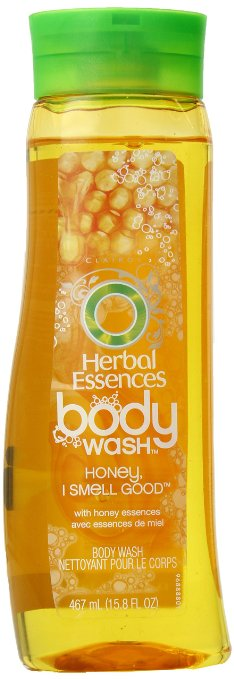Herbal Essence Honey I S…