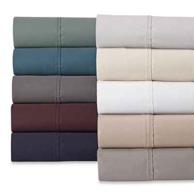 Wamsutta Dream Zone 725 Thread Count Sheet Set