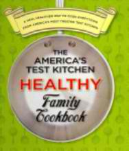 America's Test Kitchen T…