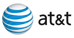 AT&T  Mobile Phone Service