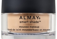 Smart Shade Mousse Make…