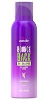 Aussie Bounce Back Dry S…