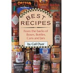 Best Recipes from the b…