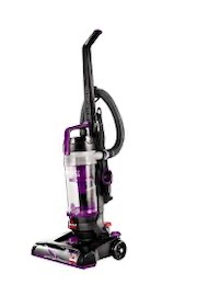 Powerforce Helix Vacuum…