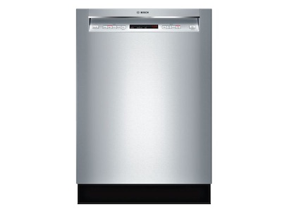 Bosch Dishwasher SHEM63