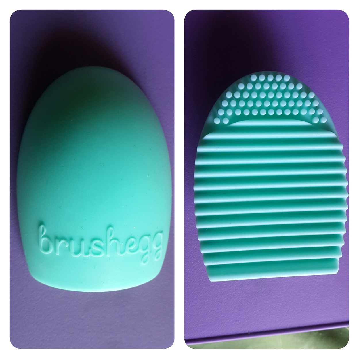 Makeup Brush Cleaning T…