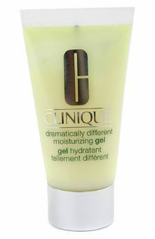 Clinique Dramatically Di…