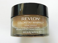 ColorStay Whipped Creme…