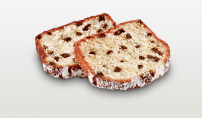 Entenmann's Chocolate Chip Crumb Loaf Cake