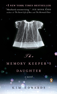 Kim Edwards The Memory K…