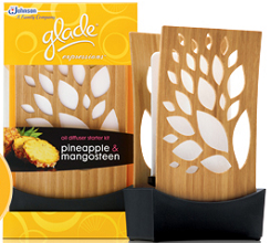 Glade  Glade Expressions…