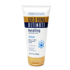 Gold Bond Ultimate  Skin…