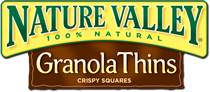 Nature Valley Granola Th…