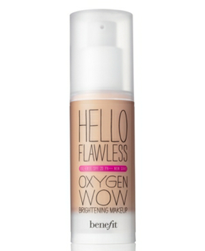 Benefit Hello Flawless …