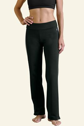 Lands' End  Women's Performance Sports Pants